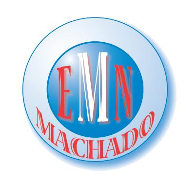 EMN, entreprise nettoyage