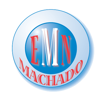 MACHADO NETTOYAGE, entreprise machado nettoyage